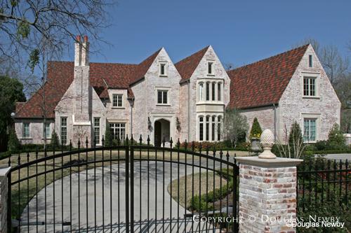 Home in Preston Hollow - Preston Hollow Addition Home