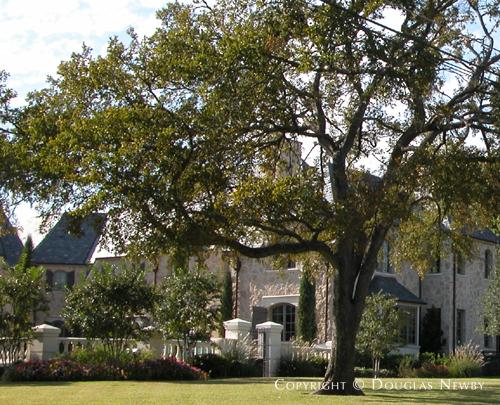 Residence in Preston Hollow - Gaywood Home in Mayflower Estates