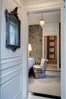 Maurice Fatio Designed Home in Mayflower Estates