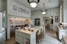 Kitchen in Mayflower Estates Home