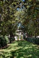 Preston Hollow Estate Home