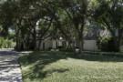 Second Guest House of Crespi Hicks Estate