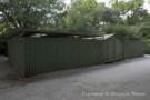 Tennis House at Crespi Hicks Estate