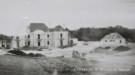 Original Dallas Estate Home in Mayflower Estates