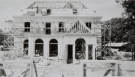 Original Crespi Estate in Progress