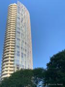 Dallas Museum Tower
