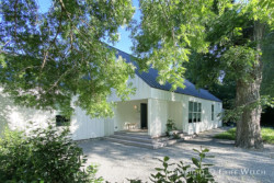 AIA Dallas Tour of Homes Featuring Kessler Parkway Home