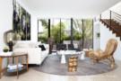 Joshua Rice Modern Design in Dallas