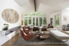 Joshua Rice Design with Contemporary Style