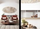 Joshua Rice Contemporary Design