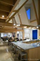 Interior Designer Joshua Rice
