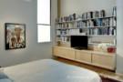 Modern Interior Design by Joshua Rice