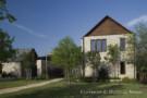 Home on Braewood Place in Glen Abbey Neighborhood