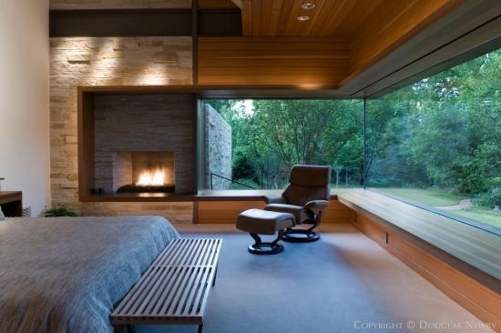 Bent Tree Home