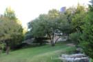 Trees Canopy Glen Abbey Estate Home Site