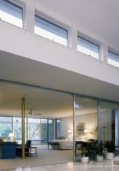 Edward Durell Stone Designed Home in Preston Hollow Addition