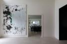 Piece in Modern Collection of Derek and Christen Wilson - 2013 Spring Collection