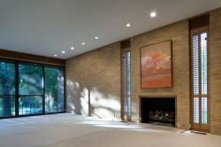Modern Real Estate in Mayflower Estates