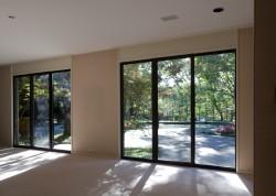 Texas Modern Preston Hollow Real Estate