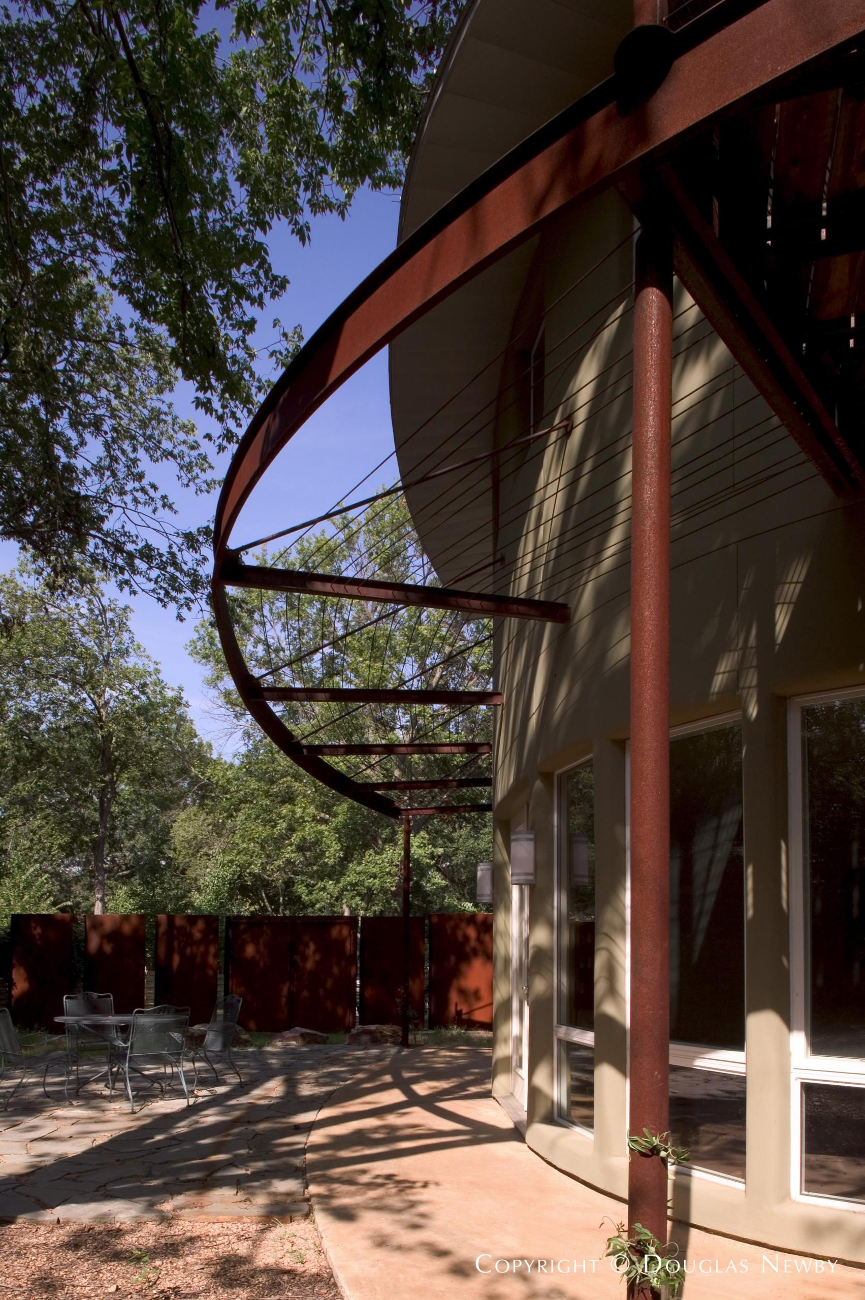 5112 Horseshoe Trail, Dallas, Texas 75209