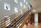 Modern Design Home in Preston Hollow