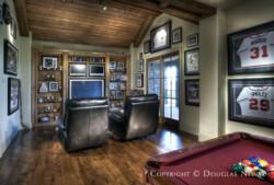 1861 Post Oak Pl, Westlake, TX 76262, USA