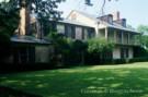 Architect Designed Home in University Park
