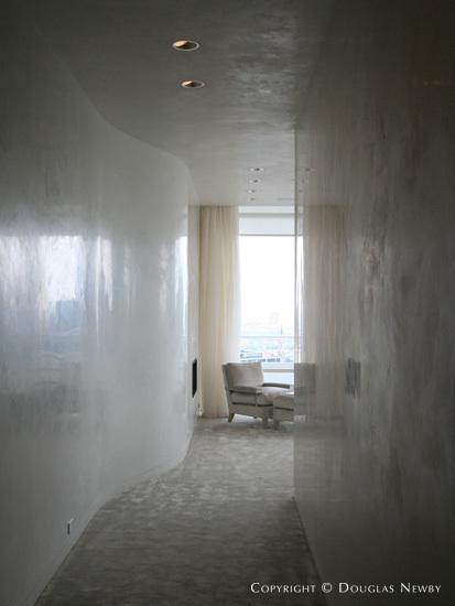 Residence Designed by Architect Signe & Jason Smith - 3090 Olive Street