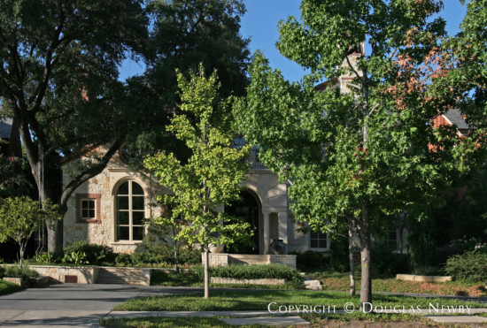 Real Estate in Highland Park - 3710 Euclid Avenue