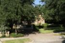 3509 Lexington Avenue, Front View of Lot for Sale