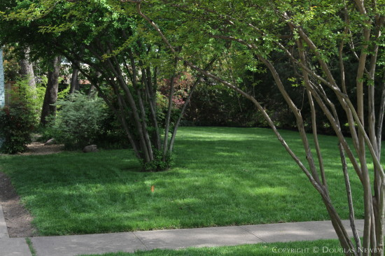 Victor Lot in Munger Place for Sale