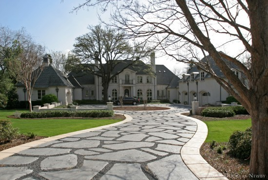 Estate Home in Preston Hollow - 5100 Brookview Drive