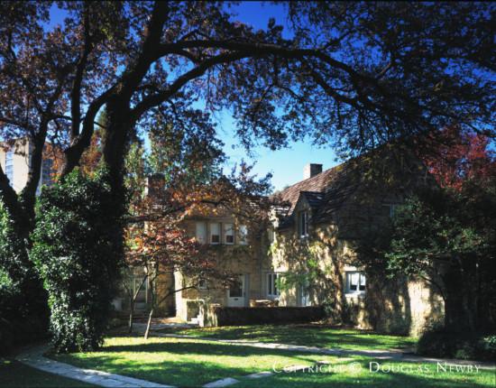 Home in Turtle Creek Corridor - 3521 Arrowhead Drive