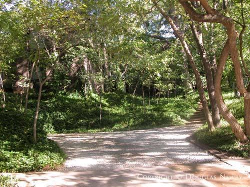 Home in Turtle Creek Corridor - 3910 Stonebridge Drive