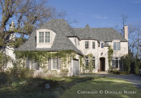 Home in University Park - 7056 Turtle Creek Lane