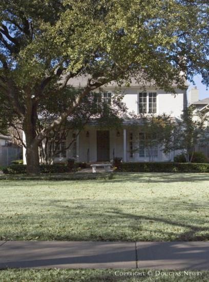 Home in University Park - 4032 Glenwick Lane
