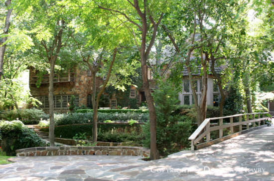 Home in University Park - 6205 Saint Andrews Drive