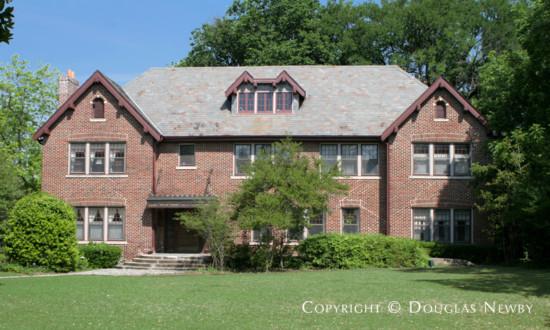 Real Estate in Swiss Avenue - 5803 Swiss Avenue