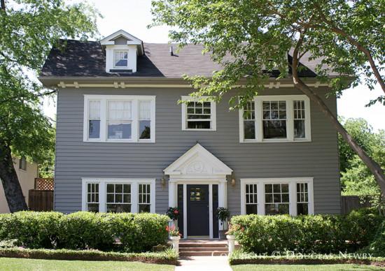 Home in Munger Place - 5025 Junius Street