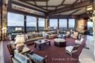 Interior or Texas Lodge