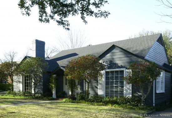 Real Estate in East Dallas - 7031 Westlake Avenue